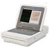 心电图仪 PageWriter TC50
