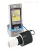 MicroLoop 便携式肺功能仪