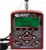 NOISEPRO DLX-1手持式噪声剂量仪(包邮)