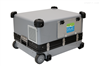 FLR9钚鲁激光光谱气体分析仪