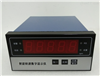 SQY01T转速检测监测保护仪