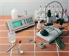 德国菲希尔CMS2库仑测厚仪标准片电解液