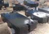 2000kg、1000kg铸铁砝码价格