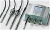 维萨拉HMT330系列温湿度变送器(顺丰包邮)