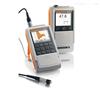 DUALSCOPE FMP20新一代手提式测厚仪