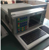 PSJBC-6000+六相微机继电保护校验仪