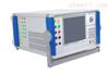 NRJB-1200B微机继电保护测试仪