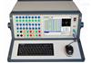 RTJB-802微机继电保护综合测试仪