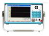 HYG-1600微机继电保护测试系统