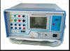 承装类五级电力设施许可证所需施工机具设备