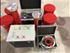 出租出售安徽省电力承试五级资质所需设备