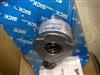 厂家销售德国施克传感器 WTB9-3N1161