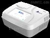 MA-1610Q简易快速非洲猪瘟检测荧光等温PCR