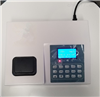 青島明成200型水質COD快速分析儀(帶打印)
