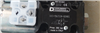 DS5-S1/10N-D12K1意大利迪普马新宝5会员登录DS5-S1/10N-D12K1特价