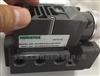 美国numatics R14RG02调压阀货源进口