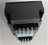 HZD-B-9A一体化振动变送器