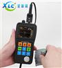 穿透涂层存储型超声波测厚仪XCX-110厂家