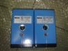 德国SICK传感器现货供应  WSE4S-3F3430