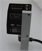 伊里德代理堡盟baumer视觉传感器
