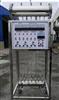 TK-532同科工业锅炉多管水循环演示装置