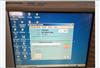 N5230C网络分析仪