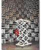 FPZJ型風機盤管噪聲性能檢測裝置