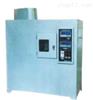 SQ005B用陶瓷熱穩定性測定儀