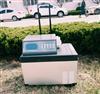 環保局專用青島明成8000D型水質自動采樣器