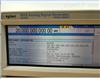回收N5183A信號分析儀-20G