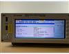 回收N5182B信號分析儀