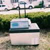 明成便携式水质自动采样器