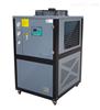 注射吹塑机冷水机,用于吹塑成型机冷却降温