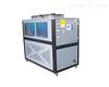 冷冻机组生产厂家