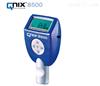 尼克斯QNix 8500多功能涂层测厚仪