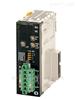 欧姆龙远程模块CJ1W-DRM21正品特价供应