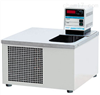 HX-105YKKY牌恒温循环浴槽HX-105