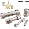 ACE制备型HPLC色谱柱