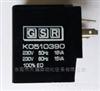 现货促销德国GSR线圈K0510390