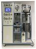 高温高压生物降解裂解装置