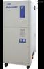 VPC-200厂家直销水汽深冷捕集泵