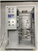 气固液三相反应装置
