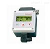 巴士德电子压力传感器715S-15-4B-1160R