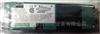 纽曼蒂克电磁阀L12BA452BG00061