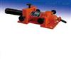 HAD-HYBJ-500A矿用隔爆型激光指向仪