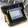 美国GE原装USM Vision超声波探伤仪