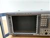FSP7頻譜分析儀9Hz到7GHz
