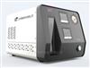 BCT700吸附管老化儀