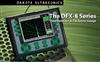DFX-8美国DAKOTA超声波探伤仪DFX-8