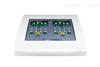 ZM-C-IIA型中频治疗仪(彩屏显示)